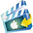 Tune4mac iTunes Video Converter Platinum
