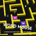 WordMouse