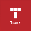 TIMIFY Business