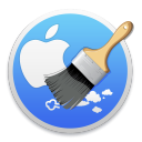 Advanced Mac Cleaner