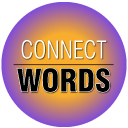 ConnectWords