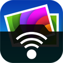 PhotoSync - wirelessly transfers your photos an...