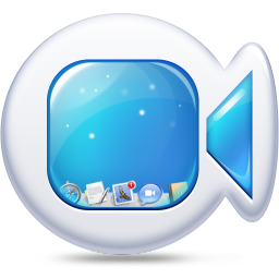 Apowersoft Mac Screen Recorder