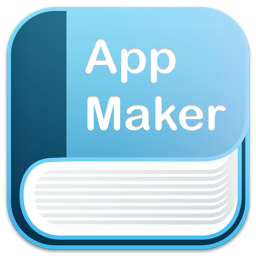 Kids Interactive App Maker