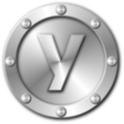 Yubico Authenticator