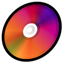 DVD Converter - DVD Ripper Video & Copy Lite