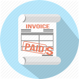Invoice Mate - Templates Design for Pages