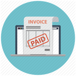 Invoice Mate - Templates Design for Word
