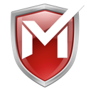 Antivirus by MaxSecure
