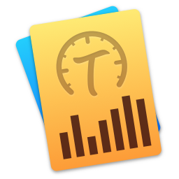 Free Time Tracker - Timing lite