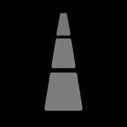 vblgh's profile at Mac Informer