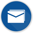 Mail+ for Outlook & Microsoft Office 365