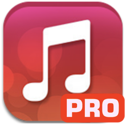 Audio Converter Lite - ( Music , CD )