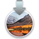Install macOS High Sierra Beta