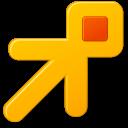 Vmware Remote Console 9 0 - download for Mac