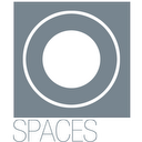 GRM Spaces