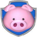 SpacePig