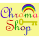 Chroma Photo Pro