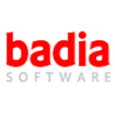 Badia Duplica for QuarkXPress