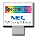 spectraview ii download