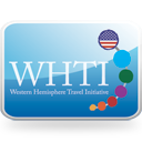 WHTI Travel Widget