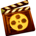 Movie Edit Pro - Merge Video Image Editor Lite