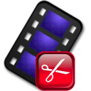 Video Editor Lite - Trim Split Merge Crop Edit