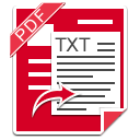 PDF To Text Plus