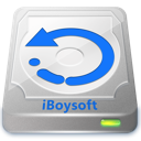 iBoysoft Data Recovery