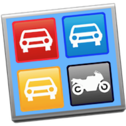 CarManager2