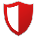 AdBlocker Privacy Pro