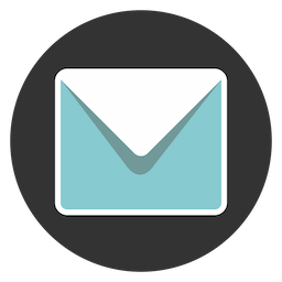 Email Archiver Business