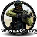 Counter-Strike [El Capitan] 2