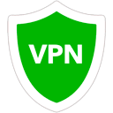 Unlimited VPN - Best VPN Proxy & VPN Security