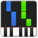 Synthesia Video Creator