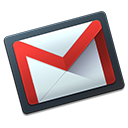 Made for Gmail