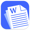 Document Writer Pro