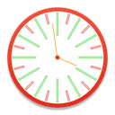 Tomato Ticker - The Work Timer