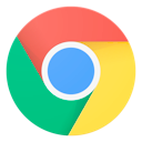 ‏Google Chrome ٢