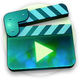 Video Editor Lite - Movie Edit