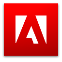 Adobe Application Updater