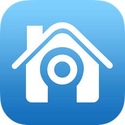 AtHome Video Streamer - Video surveillance for home security