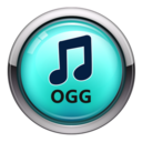 Audio To OGG Converter