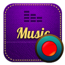 Audio Record - Music Recorder