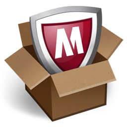 McAfee All Access - Uninstaller