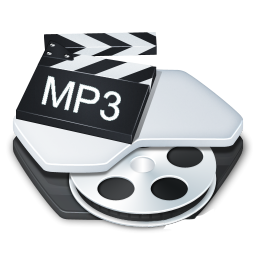 Aiseesoft MP3 Converter for Mac