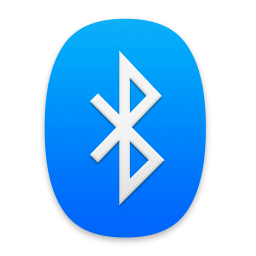 Apple Bluetooth Guidelines Validation