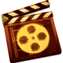 Movie Edit Lite - Video Editor