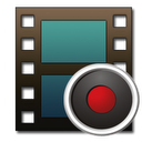 Screen Record - HD Recorder