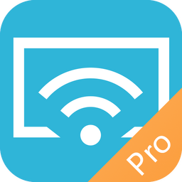 AirPlayer Pro